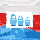 Всероссийский творческий конкурс «МоямалаяРодина»