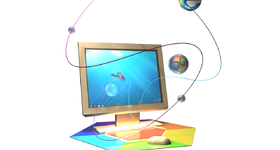 Использование информационно-коммуникационных технологий в педагогической деятельности