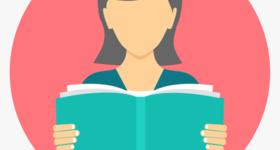 Профессиональная компетентность педагога образовательной организации в условиях реализации ФГОС