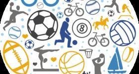 Особенности преподавания физической культуры в условиях введения ФГОС