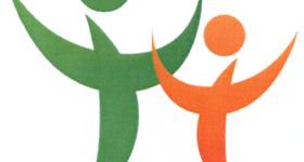 Основы педагогики и психологии