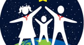 Организация работы вожатого в образовательной организации