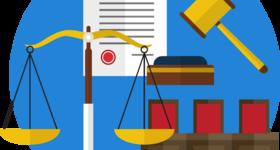 Нормативно-правовые основы управленческой деятельности